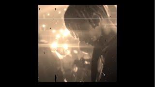 Смотреть клип Thehxliday - Dreamer