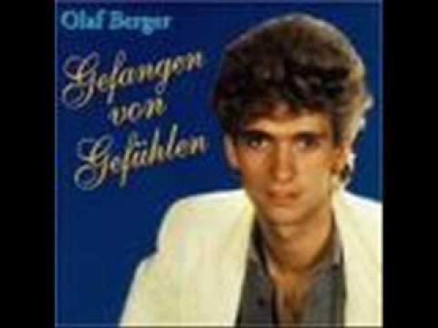 Olaf Berger  Sieben Engel