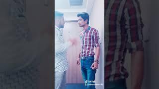 idrees raees phir hera pheri hahaha comdey video