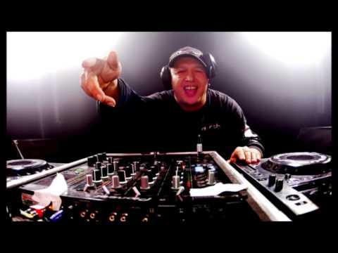 DJ M-Zone at his best!!