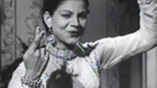 Mere Pehaloo Mein Hai (Video Song) - Elan