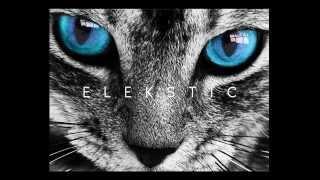 일렉스틱 - 렌즈 ELEKSTIC - Lens
