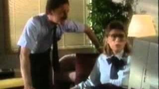 Windows 386 Commercial - The Worst Microsoft Advertisement EVER!