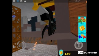 Playing Roblox With Yaj, TheMehan123 and KittyBlue! Discord Server in Description.