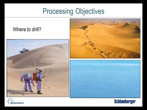 Waves in the Earth: An Introduction to Borehole Seismic Geop