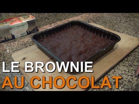 brownie-au-chocolat---ma-recette-facile,-super-rapide-et-trop-bonne-!