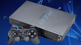 How Good Was The PS2 ?