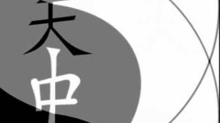 curso de feng shui de la escuela tian zhong