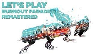 hrajte-s-nami-burnout-paradise-remastered