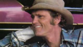 Jerry Reed-You Don