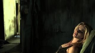 Секс-пленка / sxtape - трейлер