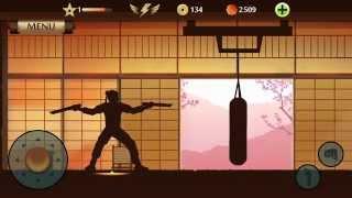 SHADOW FIGHT 2 1.9.13 Как взломать (АКТУАЛЬНАЯ ВЕРСИЯ)