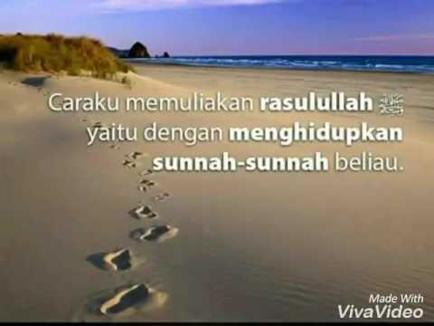 Shollallah Hu'Ala Muhammad  ~ Koleksi Sinar FM ~ LIKE FB~S.com Fanspage Viral.My ♥