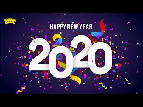 New Year Resolutions ft. Truweight employees | Truweight