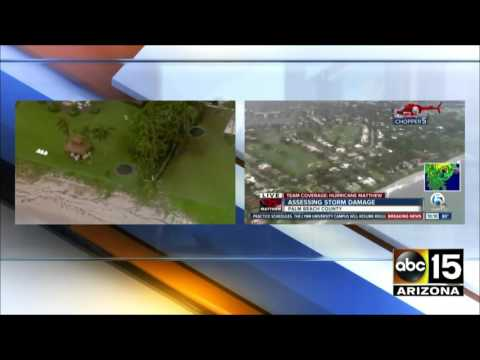 LIVE: Horse Rescue in Avondale, AZ