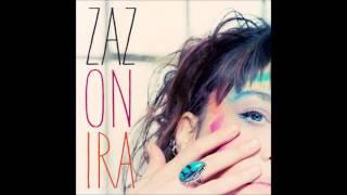 ZAZ - On ira (Lyrics french - english)