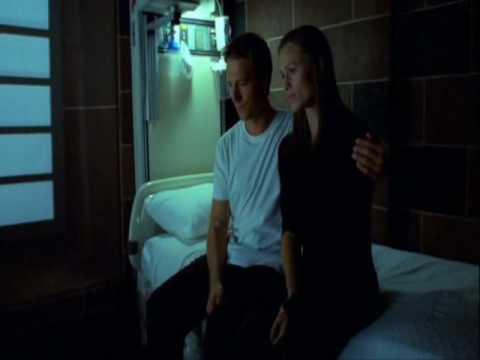 [Take That] Syd & Vaughn - Best Scenes - Alias Season 2