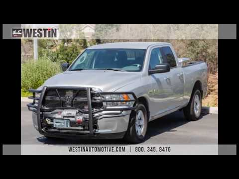 the winch king page 3447 warn 8274 wiring-diagram installation of westin hdx winch mount grille guard on '14 dodge ram 1500 pn