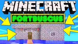 Minecraft - I WILL NEVER GET LOST AGAIN