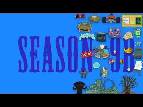 Every SpongeBob Season 9B Episode Reviewed!
