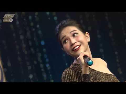 Chí Tài - Khả Như Song Ca Simple Love | HỘI NGỘ DANH HÀI 2020 | TẬP 5 | 9/2/2020