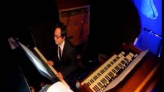 NHKの2017年2月4日スタートのドラマ、「小田信夫」の番組の音楽をア...