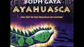 Bodh Gaya - Natema
