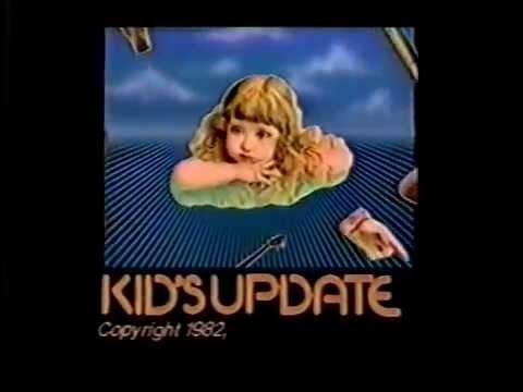 "WTBS-TV ""Kid"