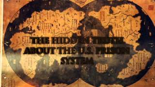 Hidden Colors 2: The Triumph Of Melanin-Official Trailer