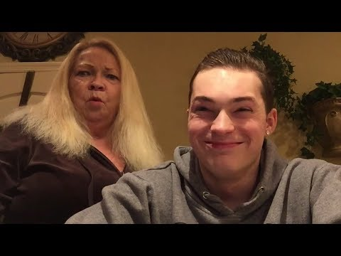 Showing Grandmom Dirty Christmas Songs - Prank  -  Christmas Prank