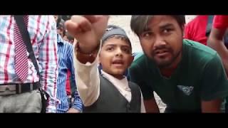 संसारकै काँन्छो डाइरेक्टर द्वारा निर्देशित नेपाली चलचित्र लब यु  बाबा || LOVE YOU BABA ||