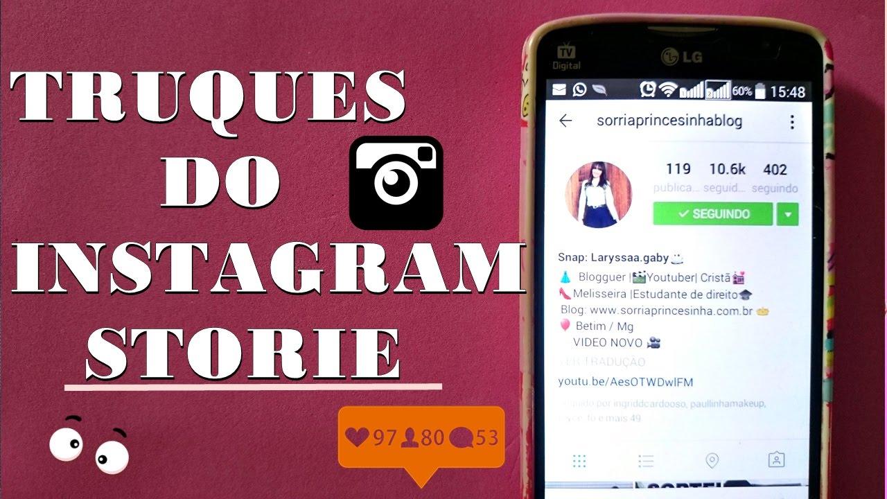 Dicas nova verso do instagramcomo por filtrosdar zoom colocar dicas nova verso do instagramcomo por filtrosdar zoom colocar escrita e etc youtube ccuart Images