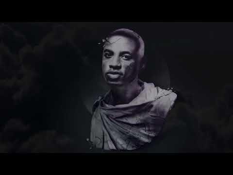 Da Capo feat. Renee Thompson - Resistance