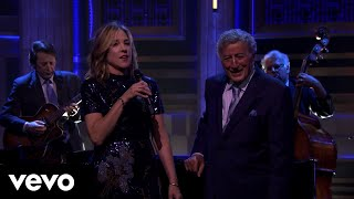 Tony Bennett, Diana Krall - 'S Wonderful