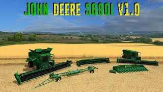 "[""farming"", ""simulator"", ""2013"", ""2015"", ""Simulation"", ""john"", ""Cow"", ""Tractor"", ""Farmer"", ""Agriculture"", ""(Industry)"", ""pig"", ""Pulling"", ""Goat"", ""Chicken"", ""Sheep"", ""Lagoon"", ""Harvest"", ""Vehicle"", ""Game"", ""(Video"", ""Genre)"", ""Billstmaxx"", ""landykid"", ""pp"