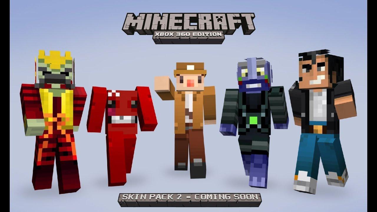 Minecraft Spielen Deutsch Skins Para O Minecraft Download Bild - Alle skins fur minecraft