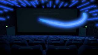 ID - FILM+ 2011 new