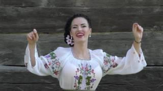 TEODORA PANA - Dupa neica mor de drag