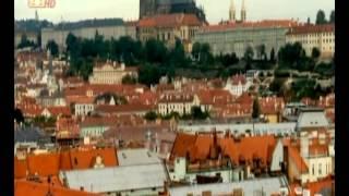Podziemne miasta   Praga Ostatnia tajemnica Hitlera