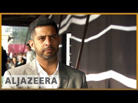 🇶🇦 2022 World Cup: Will Qatar host 48 teams?   Al Jazeera English