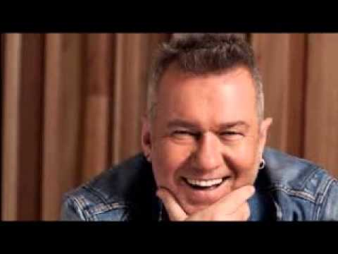 JIMMY BARNES-chain of fools