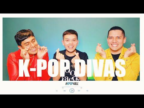 Pepe y Teo reaccionan al K-POP  kpop4all  aragonsbook