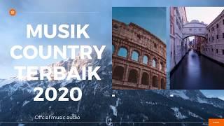 Musik Country Terbaru 2020 Gobby Barrett - I Hope & Luke Bryan - One Margarita