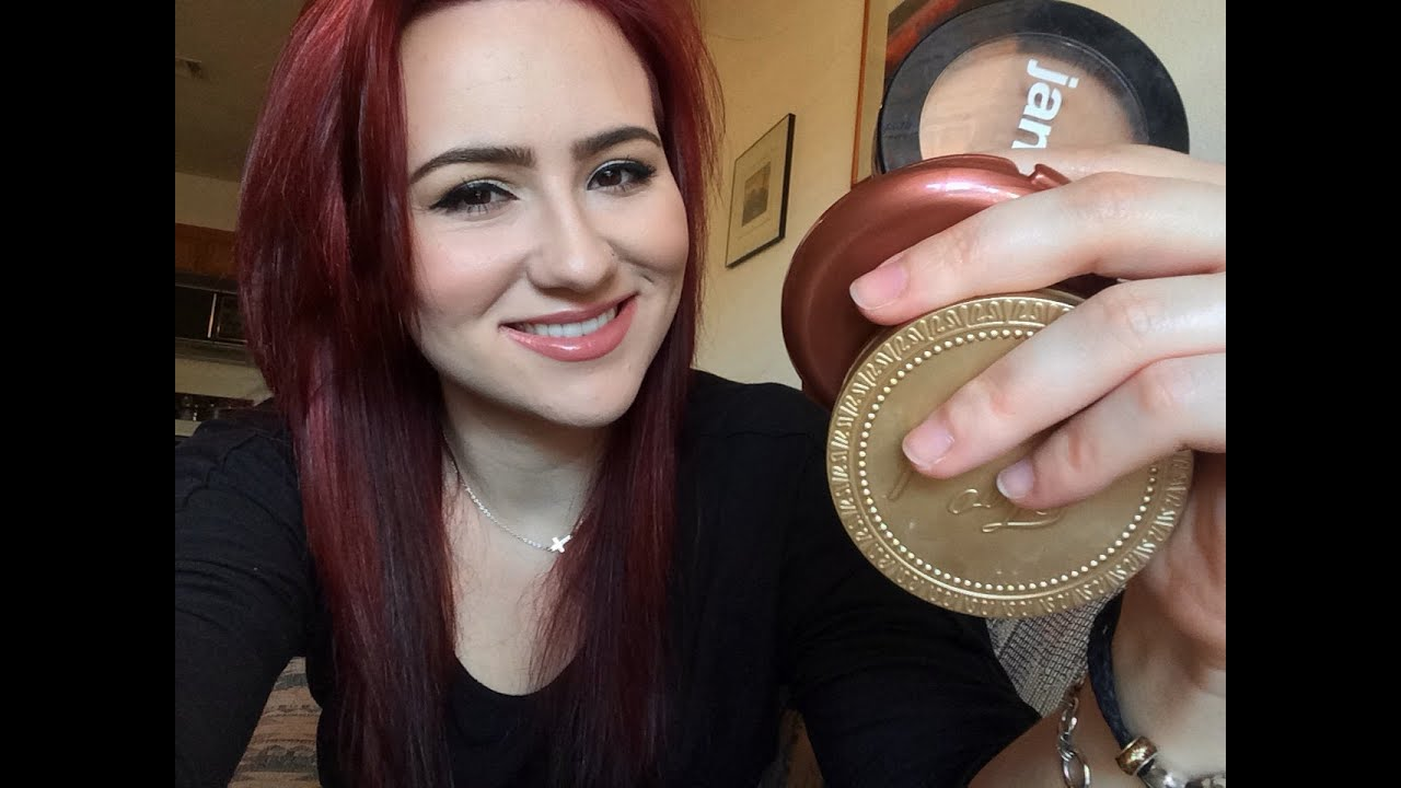 Bronzers For Fair Skin Chelseambeauty❤  Best How To Apply