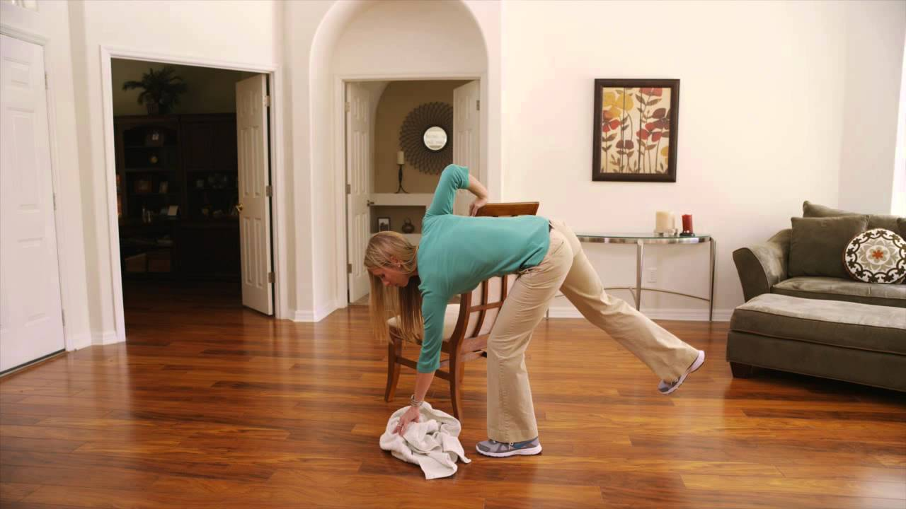 Image result for golfer's lift to pick something up