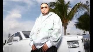 DJ Khaled - On My Way feat. Kevin KC Cossom, Ace Hood, BallGreezy, Desloc Piccalo, Iceberg ...