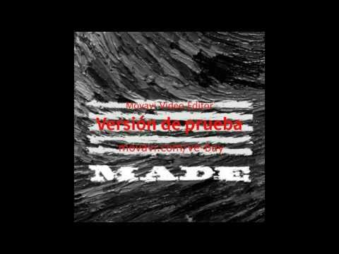 BIGBANG-MADE [FULL ALBUM] + DOWNLOAD LINKS