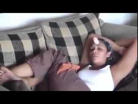 Tube36com Порно видео в лучшем качестве