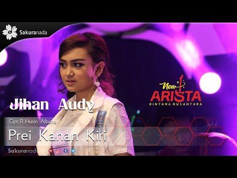 Jihan Audy - Prei Kanan Kiri [OFFICIAL]