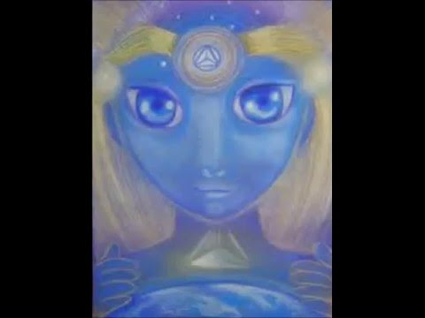 The Arcturians, Remembering What You Always Knew